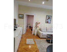 Stan u zgradi, Prodaja, Novi Beograd (Beograd), Blok 8a (Paviljoni)