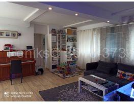 Stan u zgradi, Prodaja, Novi Beograd (Beograd), Bežanijski blokovi