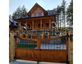 Porodična kuća, Prodaja, Čajetina, Zlatibor
