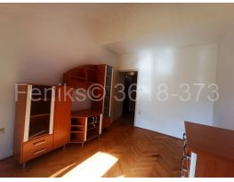 Stan u zgradi, Prodaja, Voždovac (Beograd), Autokomanda
