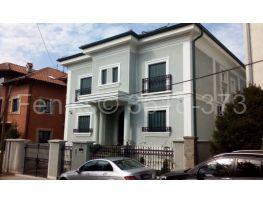 Porodična kuća, Prodaja, Beograd-Zvezdara, Beograd (Zvezdara)