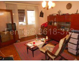 Stan u zgradi, Prodaja, Beograd-Stari Grad, Beograd (Stari Grad)